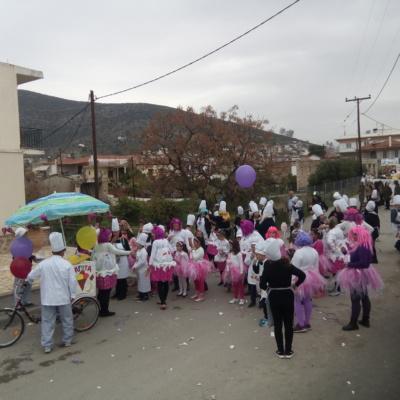 καρναβαλι 2017 066