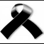 Άυριο 2/3  η Κηδεία της Νίκης Ράλλιου.